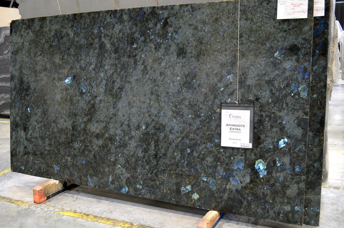 Granite Slabs Gallery Granite Countertops Granite Sale