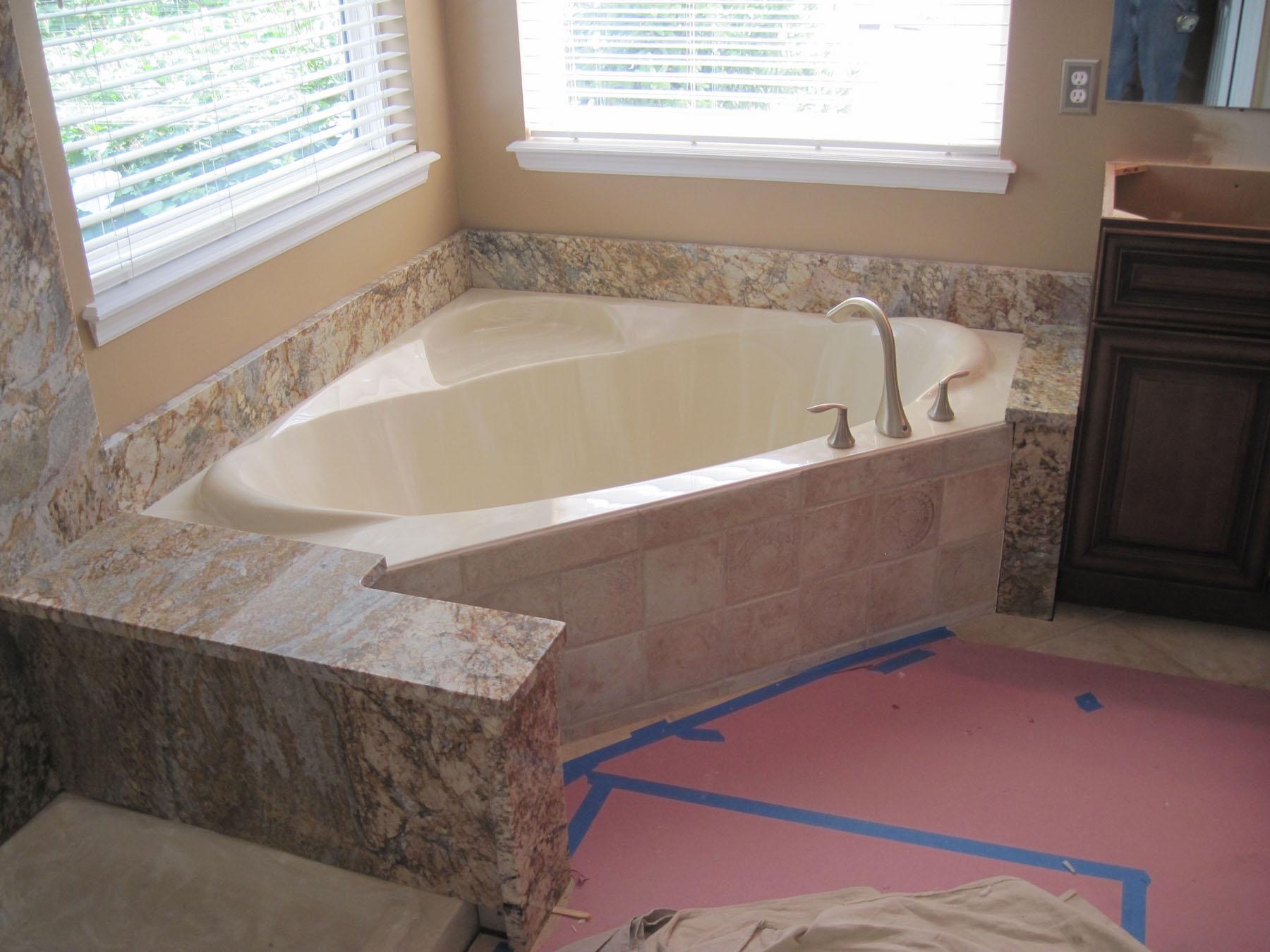 Sensational Granite Bathroom Gallery Vanity Countertop Slab St Download Free Architecture Designs Sospemadebymaigaardcom