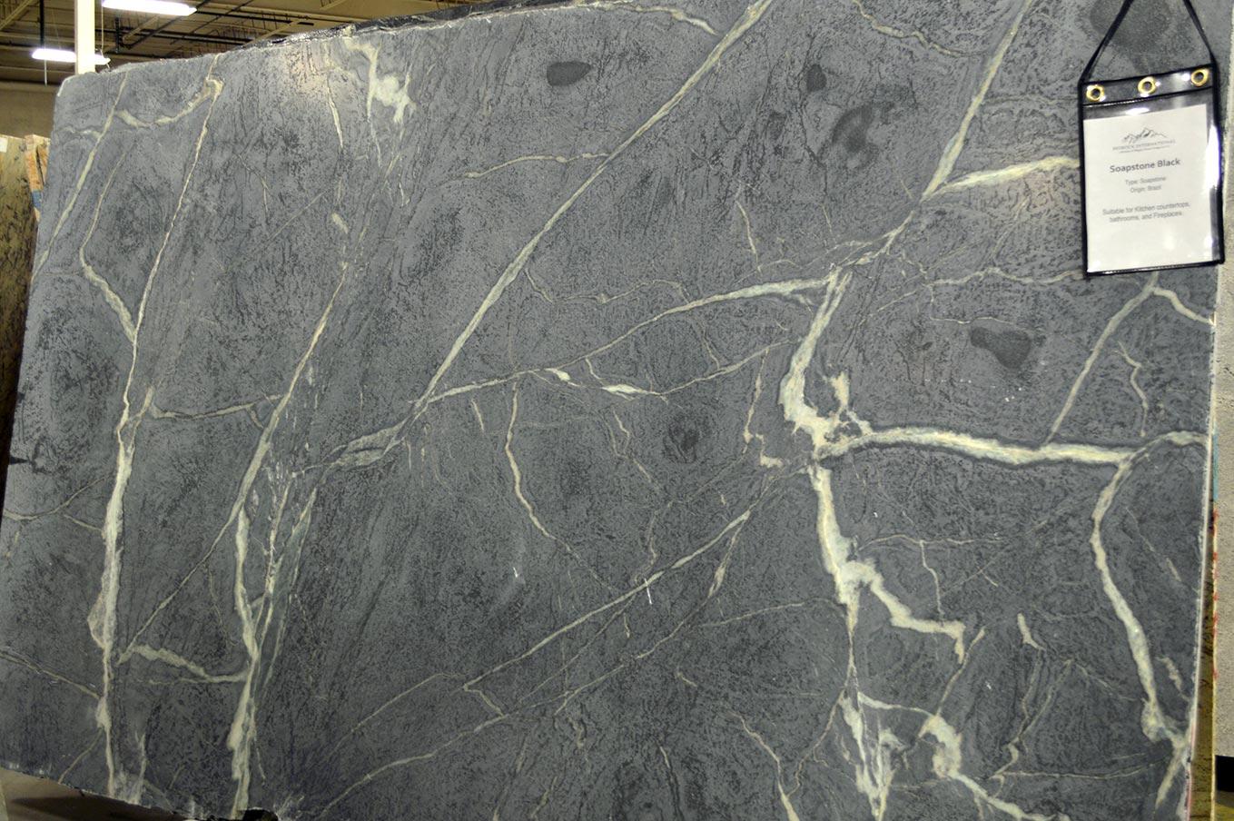 granite slabs gallery granite countertops granite sale st charles mo. Black Bedroom Furniture Sets. Home Design Ideas