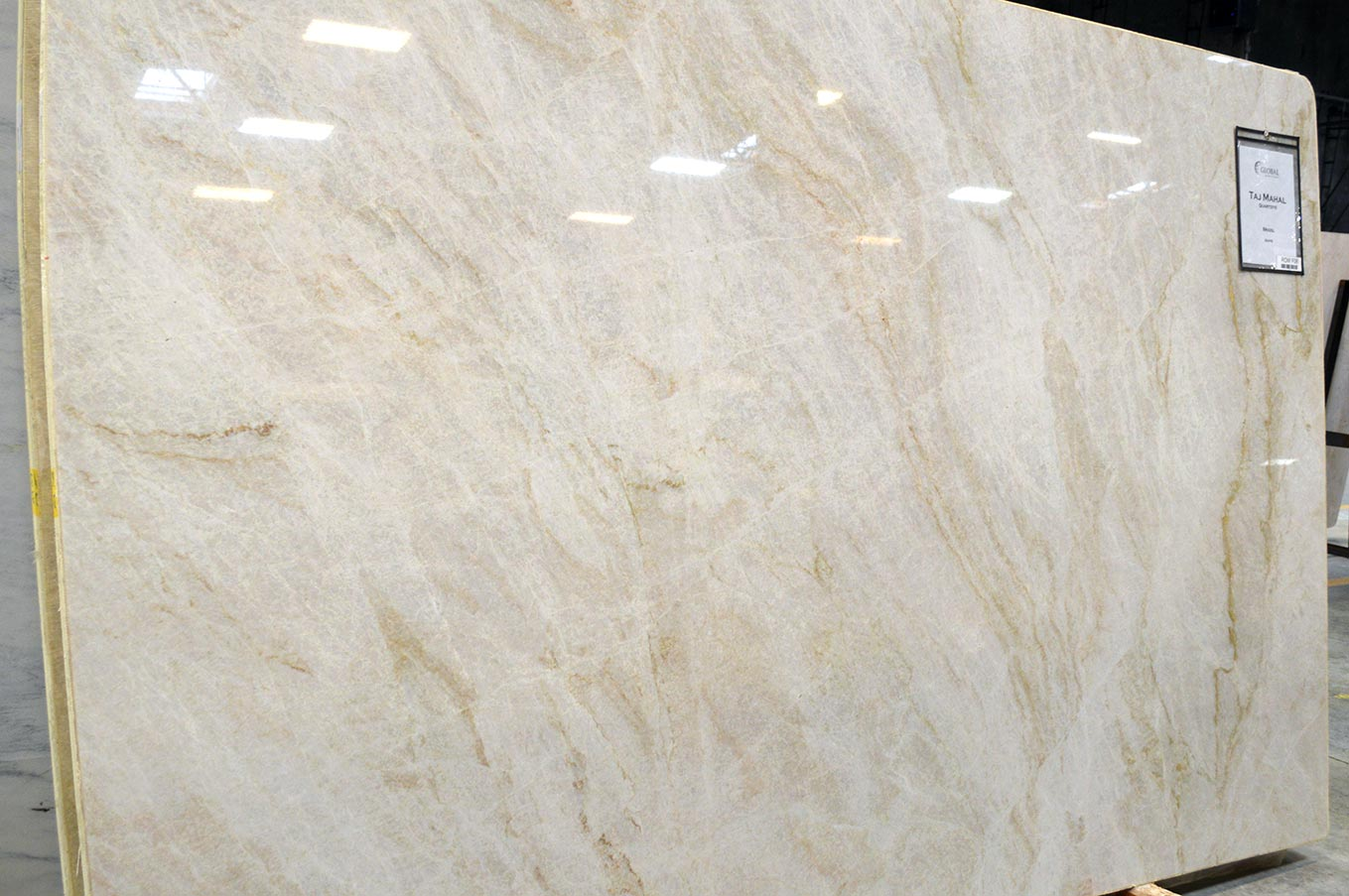 Marble Kitchen Countertops For Sale
