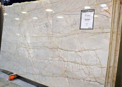 Veyron Quartzite