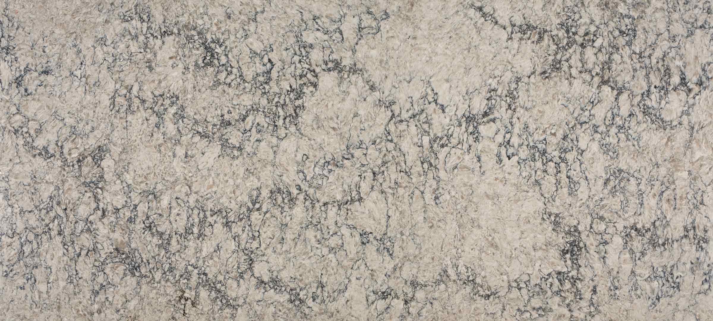 Caesarstone quartz gallery countertops slabs st for Himalayan moon quartz ikea