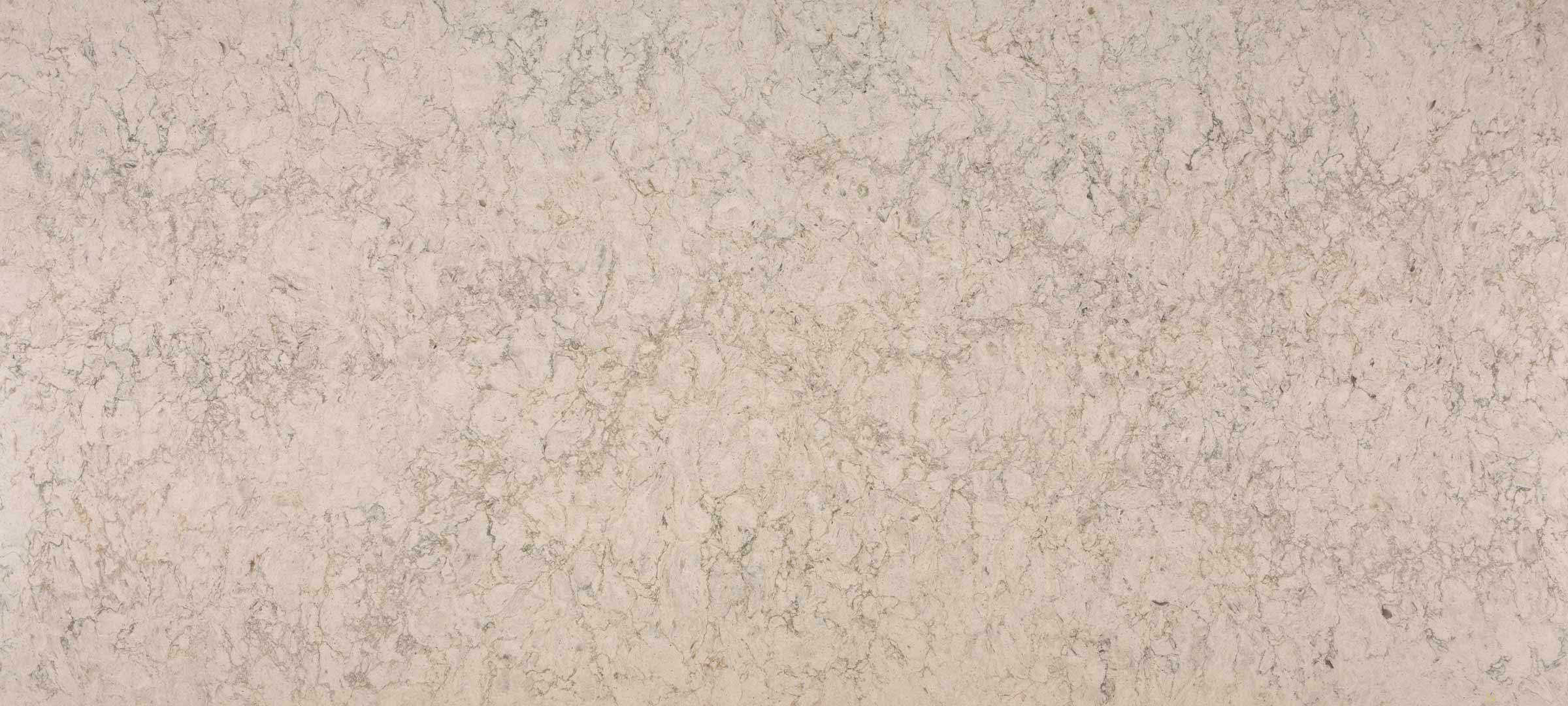 caesarstone quartz gallery countertops slabs st. Black Bedroom Furniture Sets. Home Design Ideas