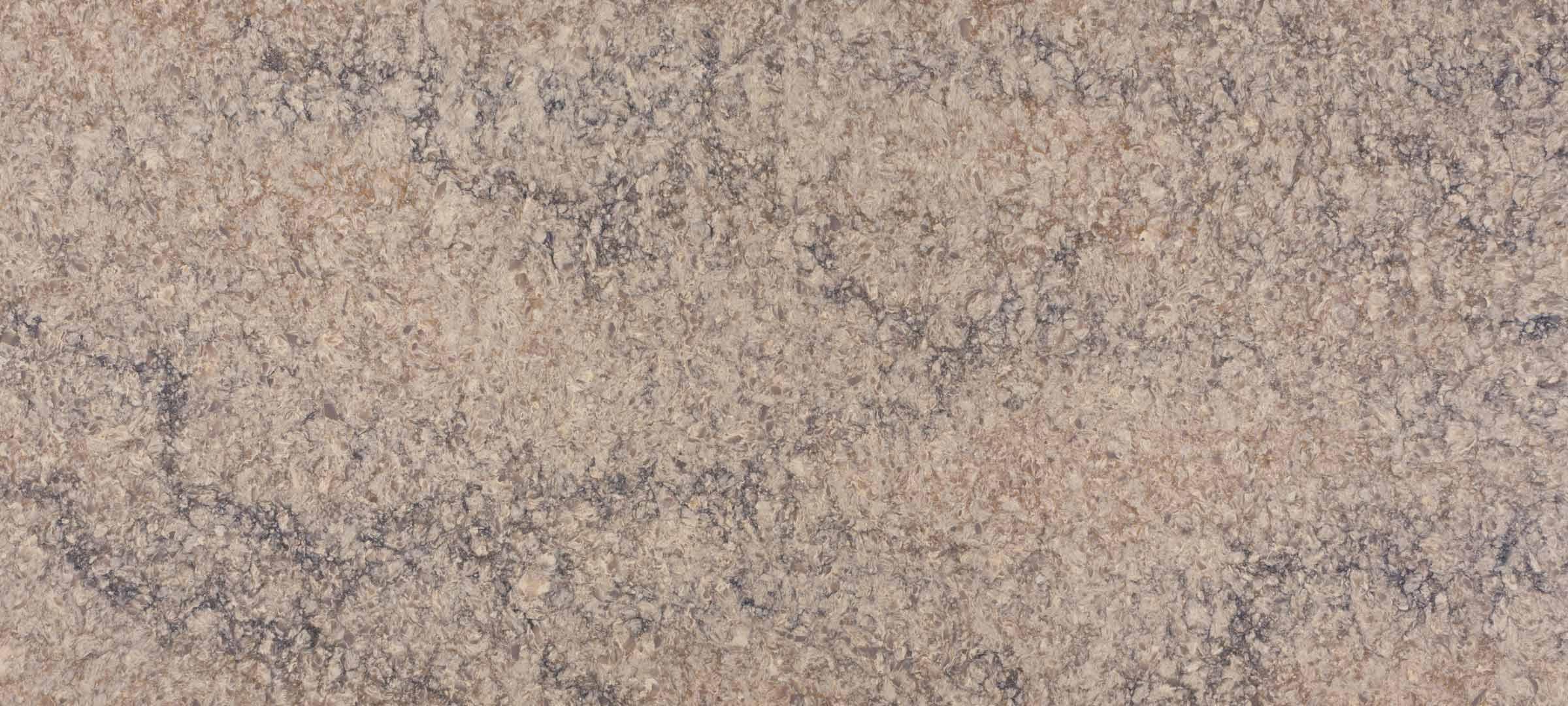 Caesarstone Quartz Gallery Countertops Slabs St