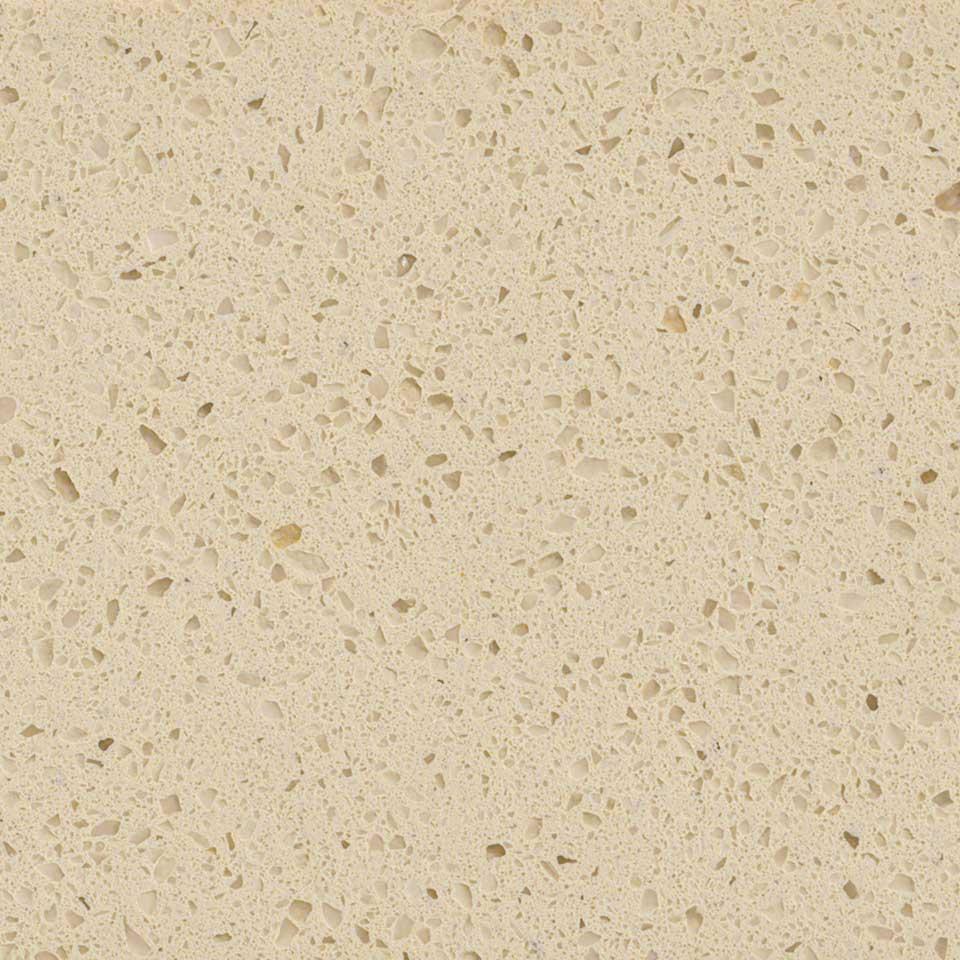 Quartz Stone Slab : Msi quartz gallery countertops vanity wentzville mo