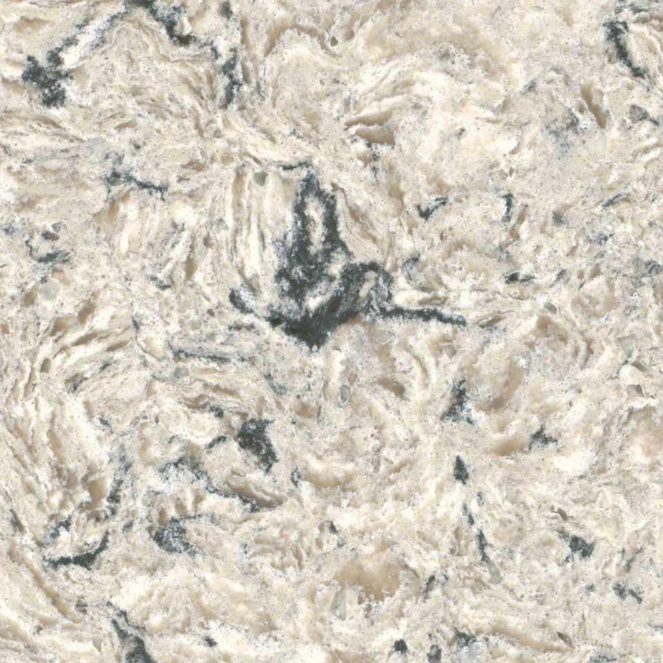 Loaded Stone Quartz Slab : Msi quartz gallery countertops vanity wentzville mo