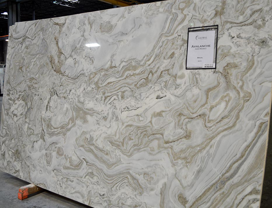 Marble Slabs Gallery Kitchen Countertops