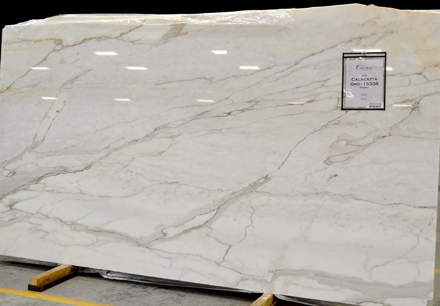 Danby Marble Countertops