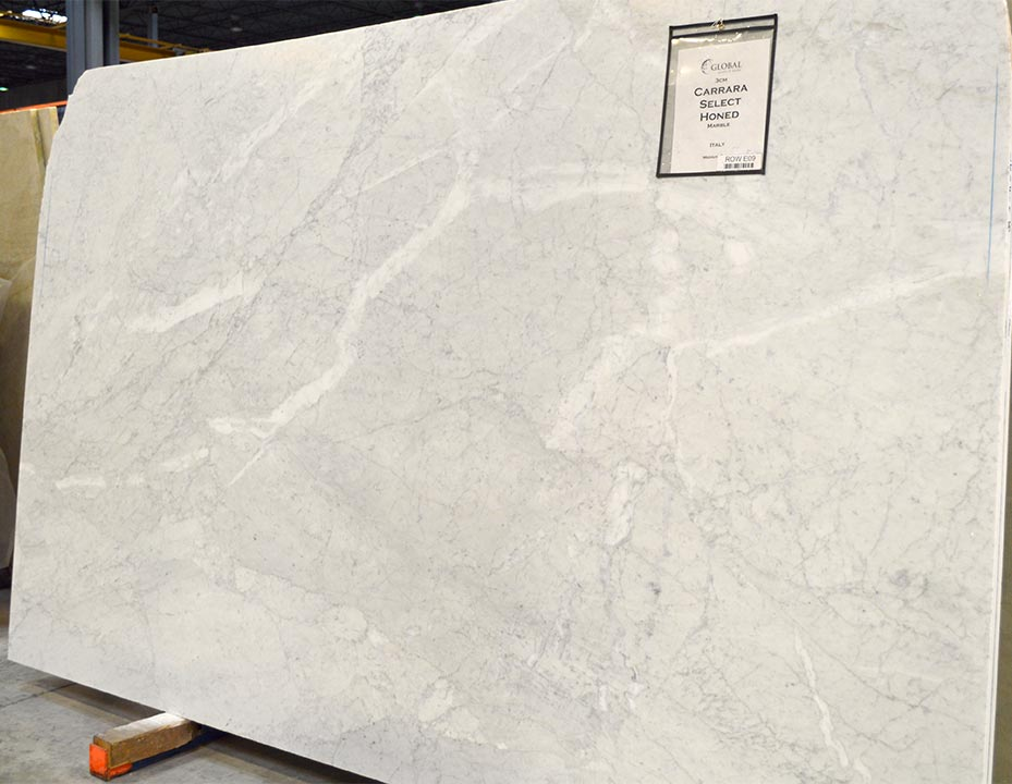 Marble Slabs For Kitchen Countertops