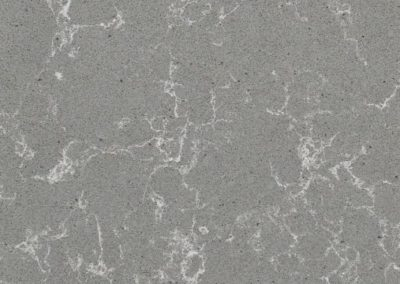 Concrete Carrara