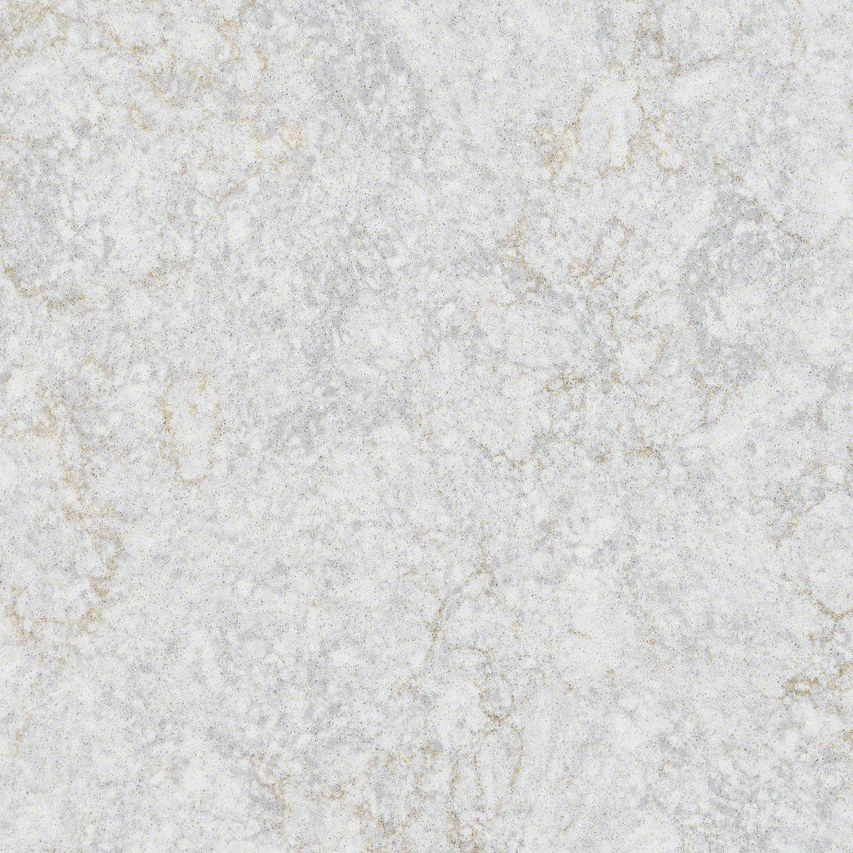 Msi Granite Slabs : Msi quartz gallery countertops vanity wentzville mo