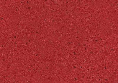 Indus Red