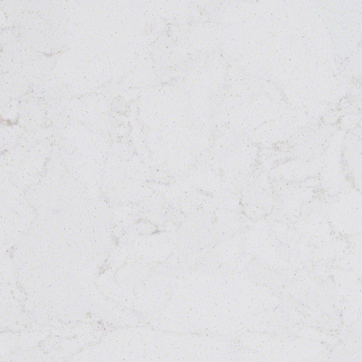 Msi Quartz Gallery Countertops Vanity Wentzville Mo