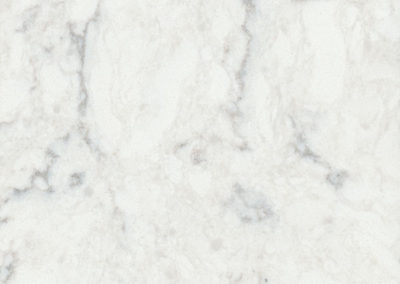 Lg Viatera Quartz Gallery Countertops Slabs