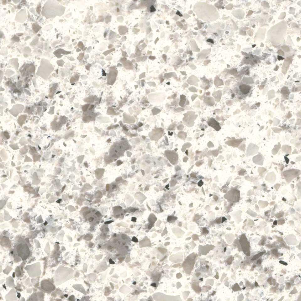 Himalayan White Granite Countertops