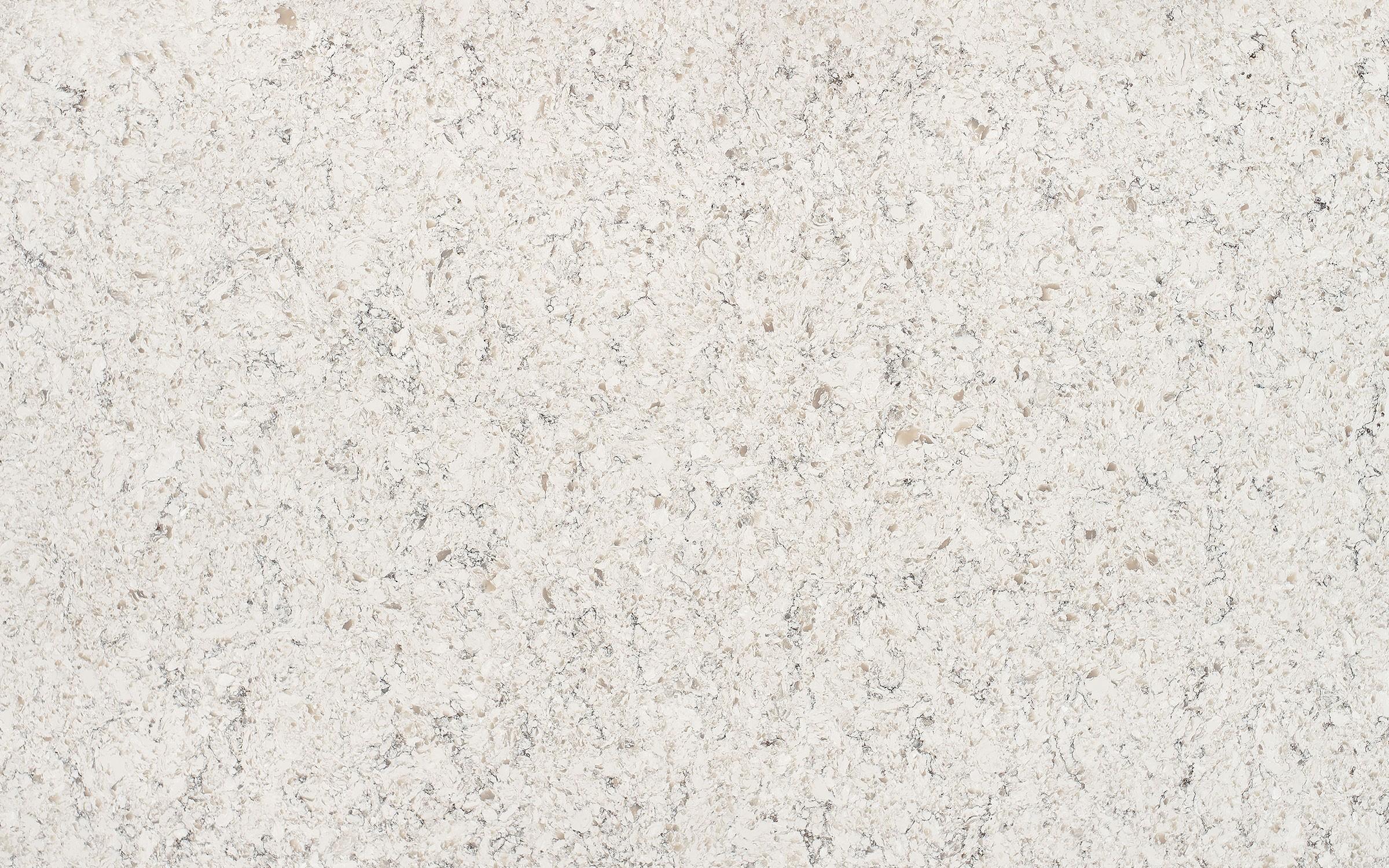 wilsonart quartz gallery quartz slabs countertops st